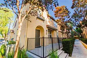 More Details about MLS # SW21134527 : 4300 NEWTON AVE 21
