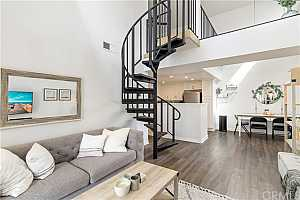 More Details about MLS # SW21137461 : 1564 TANGLEWOOD LANE 23