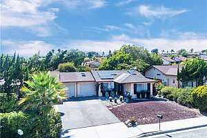 MLS # SW21158511 : 1529 TEMPLE HEIGHTS DRIVE