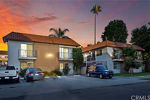 More Details about MLS # SW21110398 : 4267 44TH STREET 6