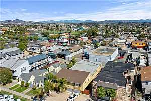 More Details about MLS # OC21045878 : 3661 43RD STREET 4