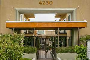More Details about MLS # IG21075883 : 4230 MONTALVO STREET 16