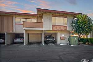 More Details about MLS # ND21159705 : 6856 HYDE PARK DRIVE F