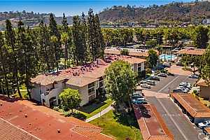 More Details about MLS # SW21159469 : 10699 SAN DIEGO MISSION ROAD 208