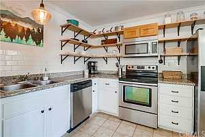 More Details about MLS # PT21098571 : 1324 IRIS AVE. 4
