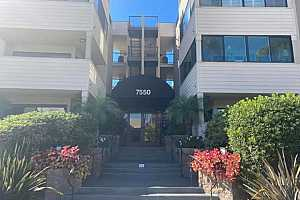 More Details about MLS # PTP2001416 : 7550 EADS AVE 409