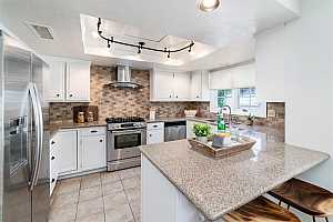 More Details about MLS # NDP2104368 : 2170 S COAST HIGHWAY