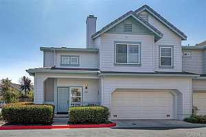 More Details about MLS # 200035338 : 6614 DAYLILY DR