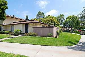 More Details about MLS # NDP2105264 : 232 OTAY VALLEY ROAD A
