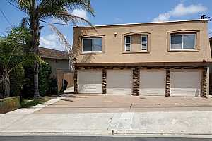More Details about MLS # 190029996 : 4426 TEMECULA 3