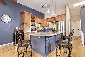 MLS # NDP2001534 : 880 HOME AVE
