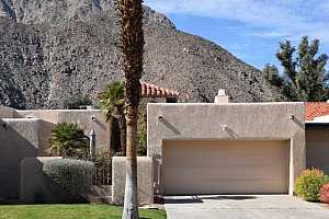 MLS # 200007243 : 202 POINTING ROCK DR