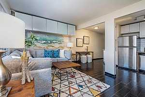 More Details about MLS # NDP2102058 : 615 VINE STREET 17