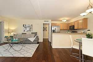 More Details about MLS # NDP2108173 : 3201 SELLO LANE 107