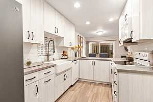 More Details about MLS # NDP2103983 : 429 S SIERRA 130
