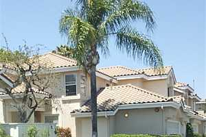 More Details about MLS # 200043024 : 1835 KEY LARGO