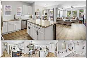 More Details about MLS # NDP2109006 : 1433 CLEARVIEW WAY