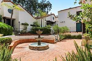 More Details about MLS # NDP2108841 : 2000 S ESCONDIDO BOULEVARD 65