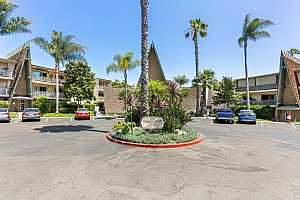 More Details about MLS # PTP2105086 : 4444 W POINT LOMA BLVD 7