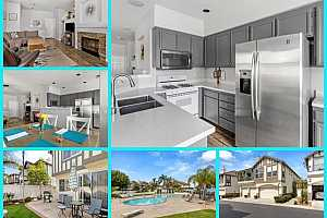 More Details about MLS # NDP2108191 : 362 CARMEL CREEPER PLACE