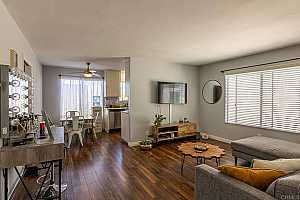 More Details about MLS # NDP2104064 : 4180 CLEVELAND AVENUE 12