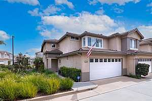 More Details about MLS # NDP2103198 : 4620 LOS ALAMOS WAY A
