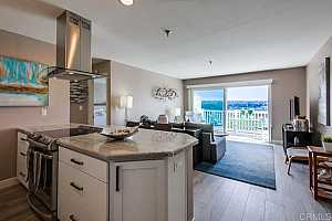 More Details about MLS # PTP2103524 : 4015 CROWN POINT DRIVE P2