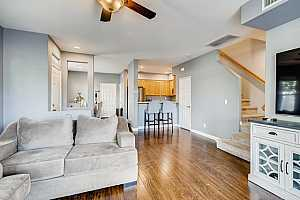 More Details about MLS # PTP2100644 : 1242 STAGECOACH TRAIL LOOP