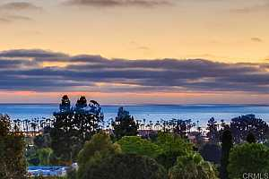 More Details about MLS # NDP2107987 : 2500 TORREY PINES RD 502