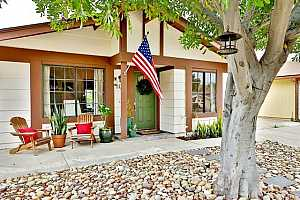 More Details about MLS # NDP2110010 : 5126 LOMA VERDE