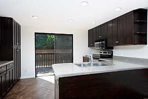 More Details about MLS # NDP2109432 : 15755 DAVIS CUP LANE