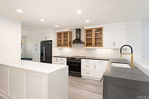 More Details about MLS # NDP2002674 : 135 S SIERRA AVENUE 25