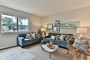 More Details about MLS # NDP2104360 : 940 CALLA AVENUE 8