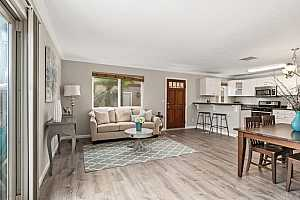 More Details about MLS # NDP2103541 : 8980 LAMAR STREET 18