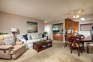 More Details about MLS # 190037084 : 4244 CHEROKEE AVE #4