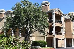 More Details about MLS # 200030860 : 7000 BALLENA WAY 37