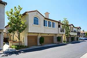 More Details about MLS # PTP2105412 : 2110 CANTATA DRIVE 49