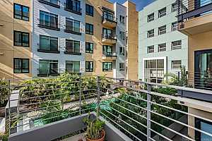 More Details about MLS # NDP2107523 : 889 DATE ST 243