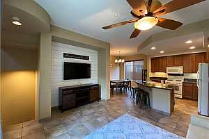More Details about MLS # PW21223421 : 821 ALMOND ROAD