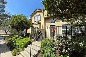 More Details about MLS # NDP2111695 : 12503 EL CAMINO REAL D