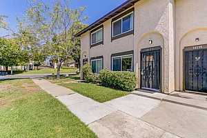 More Details about MLS # PTP2106607 : 10137 CAREFREE DRIVE