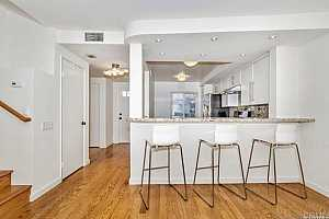 More Details about MLS # NDP2111578 : 3645 CAMINITO CARMEL LANDING