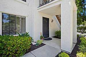 More Details about MLS # NDP2108167 : 3566 SEAHORN CIRCLE