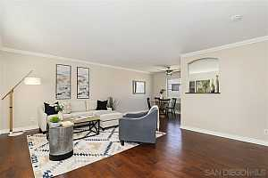More Details about MLS # 190054640 : 4168 44TH ST 10