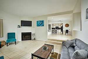 More Details about MLS # 190057264 : 2160 S COAST