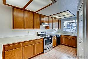 More Details about MLS # 190047177 : 4130 CLEVELAND AVE 9