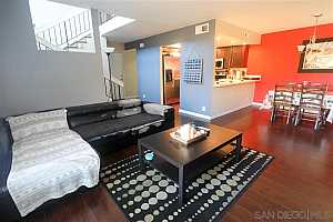 More Details about MLS # 180067137 : 2558 EUCLID AVE.