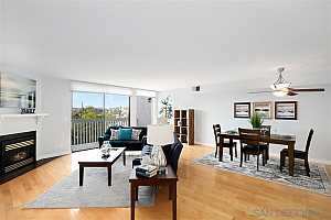 More Details about MLS # 180068499 : 2423 LA COSTA AVE B