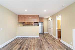 More Details about MLS # 190007197 : 631 7TH ST 3