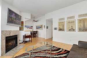 More Details about MLS # 190050458 : 1654 OLIVER AVE 7